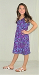NEW!!  Girls Stella Dress